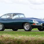 jaguar-etype-xke-coupe-03