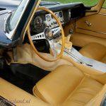 jaguar-etype-xke-coupe-05