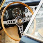 jaguar-etype-xke-coupe-06