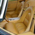 jaguar-etype-xke-coupe-07