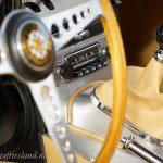 jaguar-etype-xke-coupe-08
