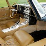 jaguar-etype-xke-coupe-10