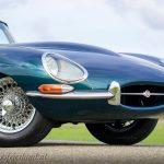 jaguar-etype-xke-coupe-12