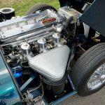 jaguar-etype-xke-coupe-13