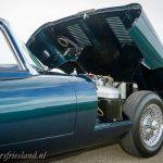 jaguar-etype-xke-coupe-14