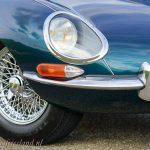 jaguar-etype-xke-coupe-18