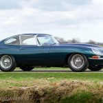 jaguar-etype-xke-coupe-19