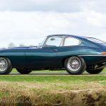 jaguar-etype-xke-coupe-20