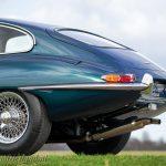 jaguar-etype-xke-coupe-21