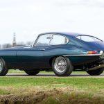 jaguar-etype-xke-coupe-22