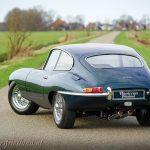 jaguar-etype-xke-coupe-23
