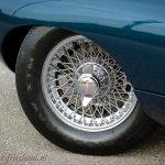 jaguar-etype-xke-coupe-24