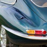 jaguar-etype-xke-coupe-25