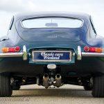 jaguar-etype-xke-coupe-26