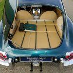 jaguar-etype-xke-coupe-27