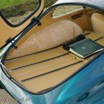 jaguar-etype-xke-coupe-29