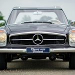 mercedes-benz-250sl-01