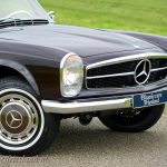 mercedes-benz-250sl-15