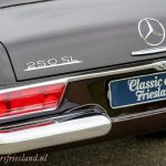 mercedes-benz-250sl-29