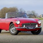001 MG-MGB-roadster-red-rood-rouge-rot-10
