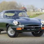 01Jaguar-E-type-XK-E-42L-S-2-FHC-coupe-british-racing-green-metallic-10