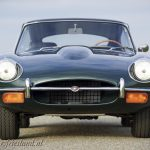 Jaguar-E-type-XK-E-42L-S-2-FHC-coupe-british-racing-green-metallic-01