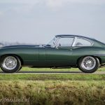 Jaguar-E-type-XK-E-42L-S-2-FHC-coupe-british-racing-green-metallic-02
