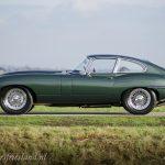 Jaguar-E-type-XK-E-42L-S-2-FHC-coupe-british-racing-green-metallic-02
