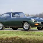 Jaguar-E-type-XK-E-42L-S-2-FHC-coupe-british-racing-green-metallic-03