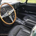 Jaguar-E-type-XK-E-42L-S-2-FHC-coupe-british-racing-green-metallic-05