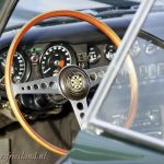 Jaguar-E-type-XK-E-42L-S-2-FHC-coupe-british-racing-green-metallic-06