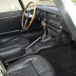 Jaguar-E-type-XK-E-42L-S-2-FHC-coupe-british-racing-green-metallic-07