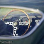 Jaguar-E-type-XK-E-42L-S-2-FHC-coupe-british-racing-green-metallic-08
