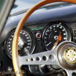 Jaguar-E-type-XK-E-42L-S-2-FHC-coupe-british-racing-green-metallic-09