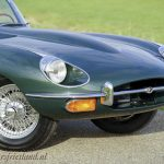 Jaguar-E-type-XK-E-42L-S-2-FHC-coupe-british-racing-green-metallic-11