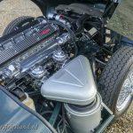 Jaguar-E-type-XK-E-42L-S-2-FHC-coupe-british-racing-green-metallic-12