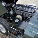 Jaguar-E-type-XK-E-42L-S-2-FHC-coupe-british-racing-green-metallic-13