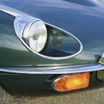 Jaguar-E-type-XK-E-42L-S-2-FHC-coupe-british-racing-green-metallic-15