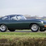 Jaguar-E-type-XK-E-42L-S-2-FHC-coupe-british-racing-green-metallic-16