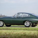Jaguar-E-type-XK-E-42L-S-2-FHC-coupe-british-racing-green-metallic-17