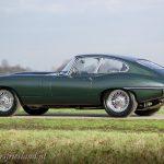 Jaguar-E-type-XK-E-42L-S-2-FHC-coupe-british-racing-green-metallic-17