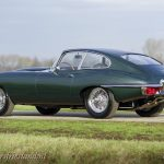 Jaguar-E-type-XK-E-42L-S-2-FHC-coupe-british-racing-green-metallic-19