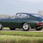 Jaguar-E-type-XK-E-42L-S-2-FHC-coupe-british-racing-green-metallic-19