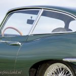 Jaguar-E-type-XK-E-42L-S-2-FHC-coupe-british-racing-green-metallic-20