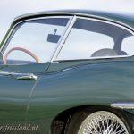 Jaguar-E-type-XK-E-42L-S-2-FHC-coupe-british-racing-green-metallic-20