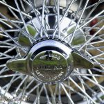 Jaguar-E-type-XK-E-42L-S-2-FHC-coupe-british-racing-green-metallic-21