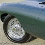 Jaguar-E-type-XK-E-42L-S-2-FHC-coupe-british-racing-green-metallic-22