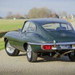 Jaguar-E-type-XK-E-42L-S-2-FHC-coupe-british-racing-green-metallic-23