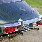 Jaguar-E-type-XK-E-42L-S-2-FHC-coupe-british-racing-green-metallic-24
