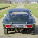 Jaguar-E-type-XK-E-42L-S-2-FHC-coupe-british-racing-green-metallic-25